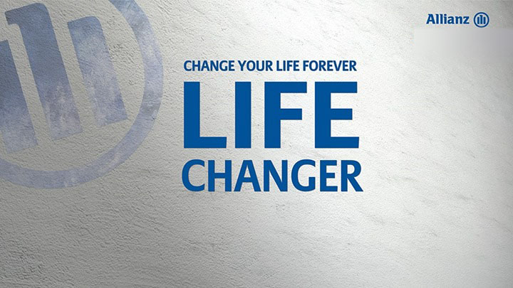 allianz life changer