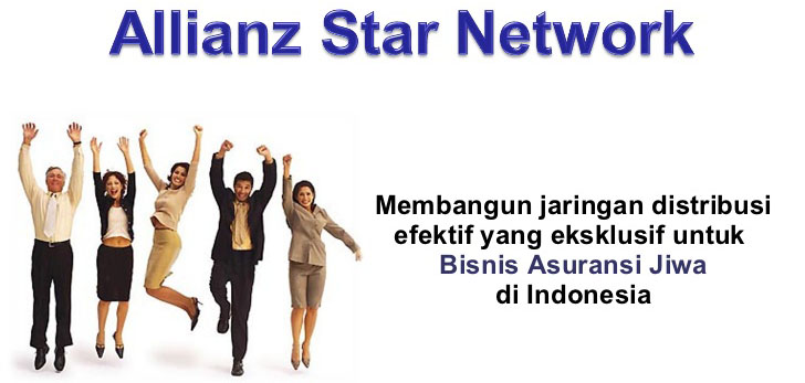 allianz star network